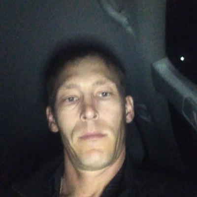Dima, 36, Cheboksary