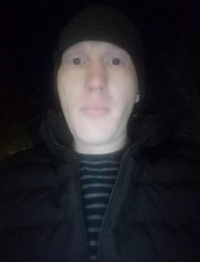 Anton, 34, Zlatoust