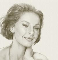 Vasilieva Lena (Vasilieva)