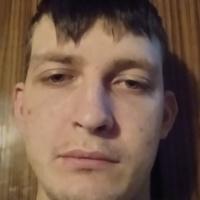 Егор Лагунков
