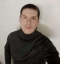 Бирюков Федор