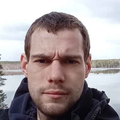 Федор Агиевич