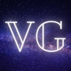 VG Investments