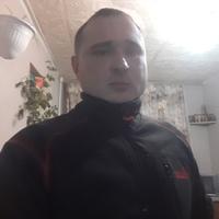 Маннаев Дима