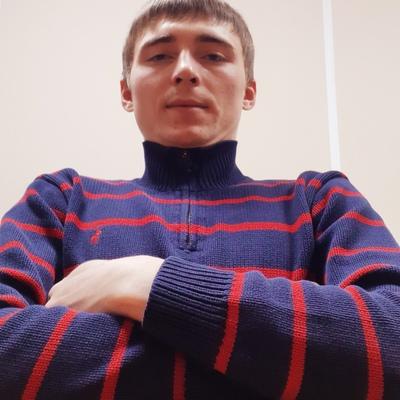 Иван, 24, Aktau