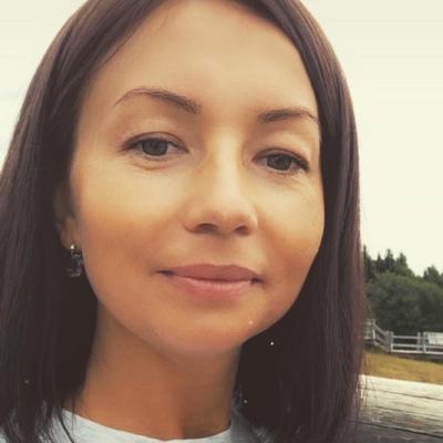 Олеся, 35, Severodvinsk