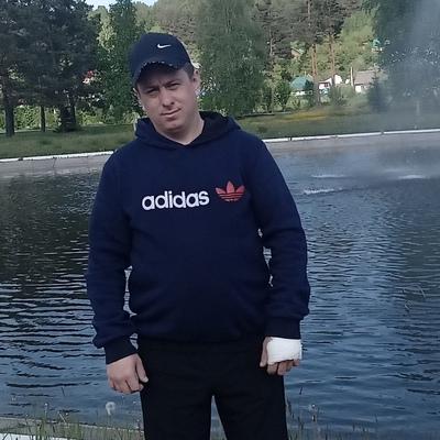 Серега, 34, Kaltan