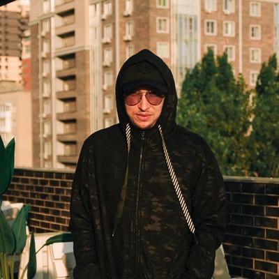 Артём Плясецкий
