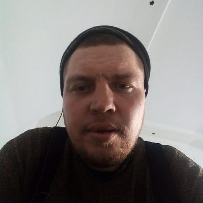 Максим, 33, Urozhaynoye