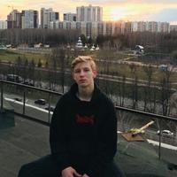 Николай Агеев | Набережные Челны
