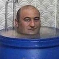 Астемир Савкуев