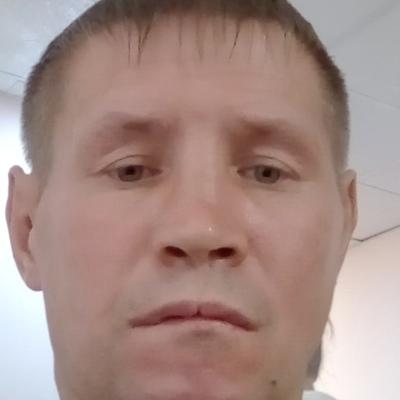 Алексей, 39, Yekaterinburg