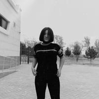 Карина Воробьева
