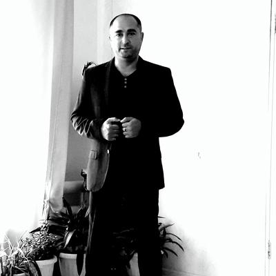 Петр, 40, Kopeysk