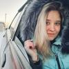 Natalya Dmitrieva