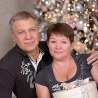 Фотография профиля Наталии Шукшиной ВКонтакте