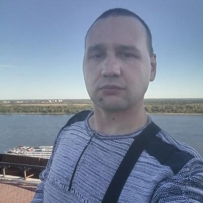 Денис Тупичкин