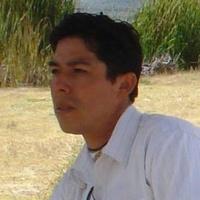 Waldo Salas