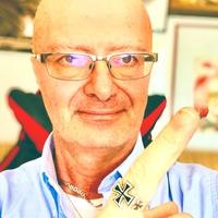 Massimo Taramasco