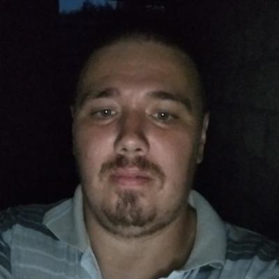 Александр, 28, Kamyshin