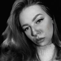 Личная фотография Кристины Дорохиной