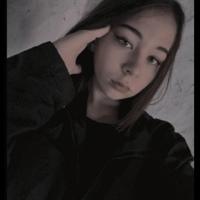 Аня Лоренц