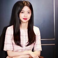 Hyeon-Soo Kim фото