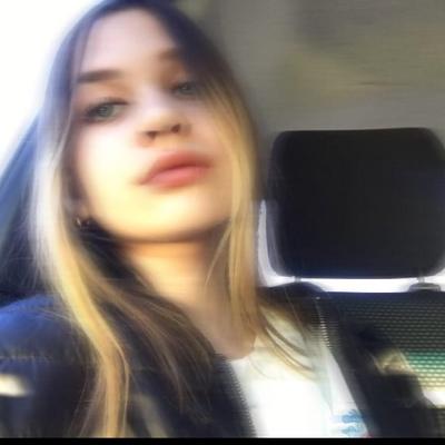 Саша Бабчук