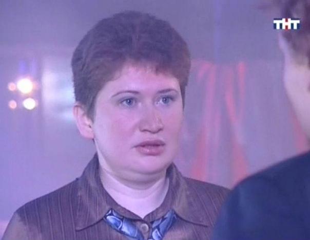 Ясновидящая из «Битвы экстрасенсов» стала жертвой мошенников Участница пятого сезона «Битвы экстрасенсов» Анна Богата столкнулась с мошенниками при покупке недвижимости. Женщина обратилась в