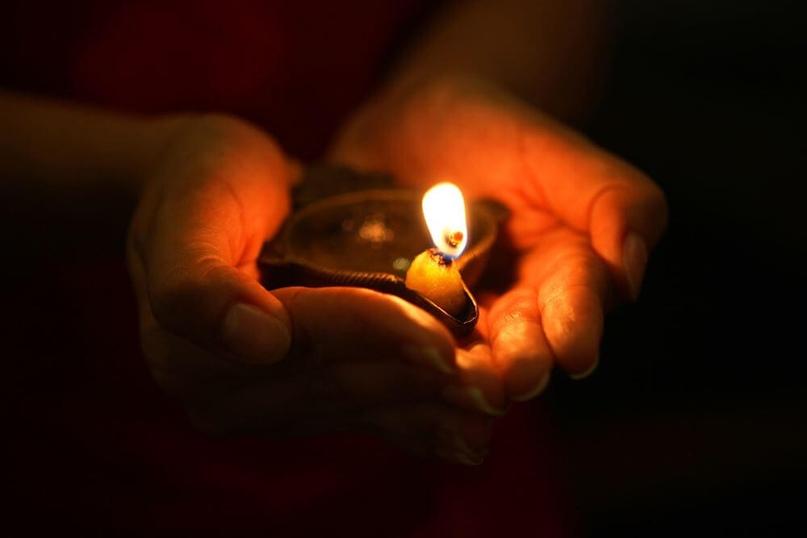 УРОК 61 «ЖИЗНЬ С ШИВОЙ» ТАПАС: АСКЕТИЗМ, изображение №3