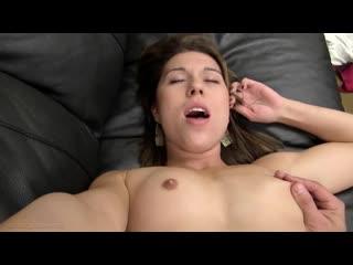 Natasha [GolieMisli+18, Teen, All Sex, Casting, First Anal, Smal