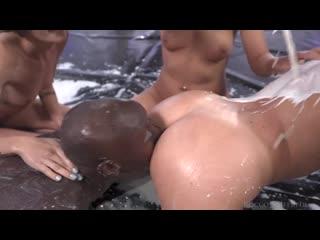 Cherry Kiss Malena Nazionale Tiffany Tatum Zaawaadi сосёт.порно.Brazzers.анал.лесби.минет..инцест.секс.зрелая.дилдо