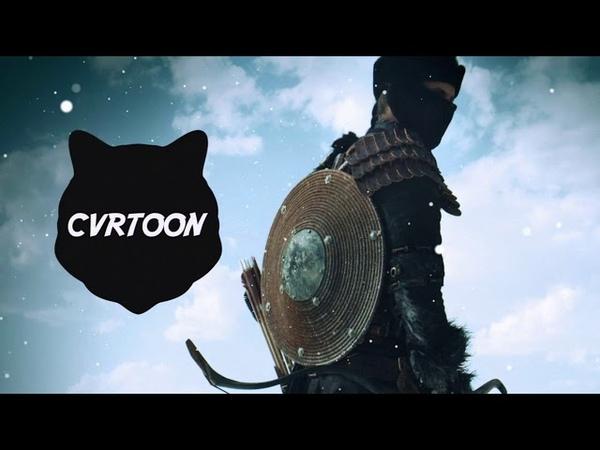 CVRTOON - Plevne (Yeni - Symphonic Mehter Trap)