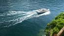 Озеро Комо, озеро Люцерн и река Верзаска. Lake Como, Lake Luzern, Valle Versasca