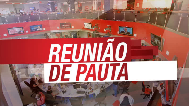 Inflação de 2019 fecha acima da meta, fracasso de Bolsonaro | Reunião de Pauta nº 425 10/1/20