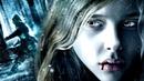 Впусти меня. Сагаужасы, фэнтези, драма2010
