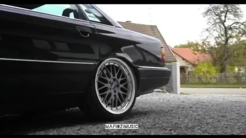 Audi 200 2 2 c3 Turbo Quattro 220hp 1990 1991