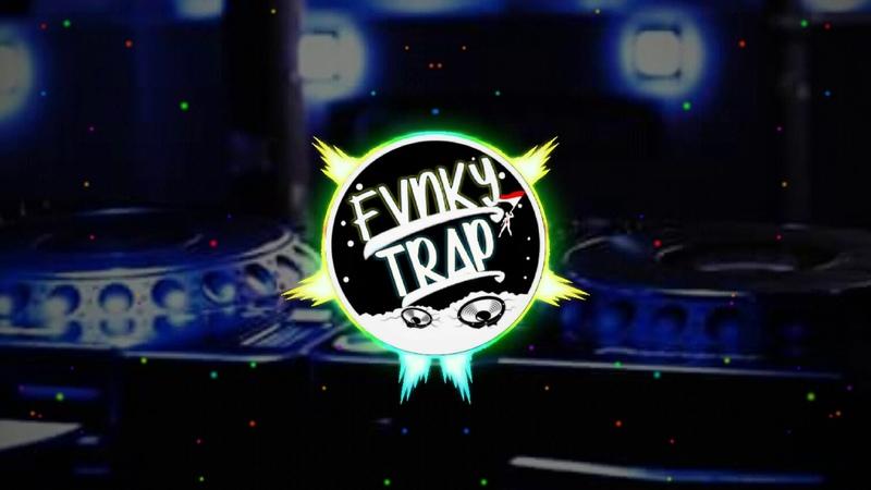 DJ LAGUKU DUBSTEP TANGKIS DANG DJ TIKTOK VIRAL 2020