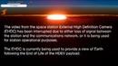 Земля из космоса онлайн! Трансляция онлайн с МКС.