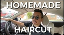 Cut your hair at home! - Everybody Super Cut 1