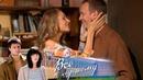 Всё к лучшему. 17 серия (2010-11) Семейная драма, мелодрама @ Русские сериалы