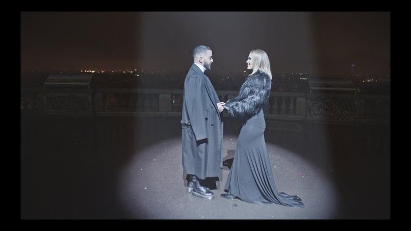 VITAA SLIMANE - Avant toi (Clip Officiel)