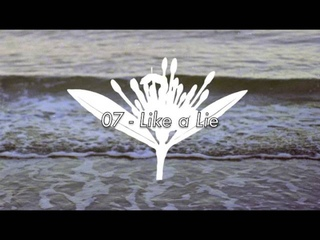 Copeland - Ixora (Twin Edition) FULL ALBUM