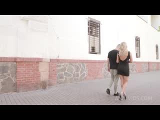 ♉ Elen Million (Kinky black cuckold sex with Elen Million KS016)