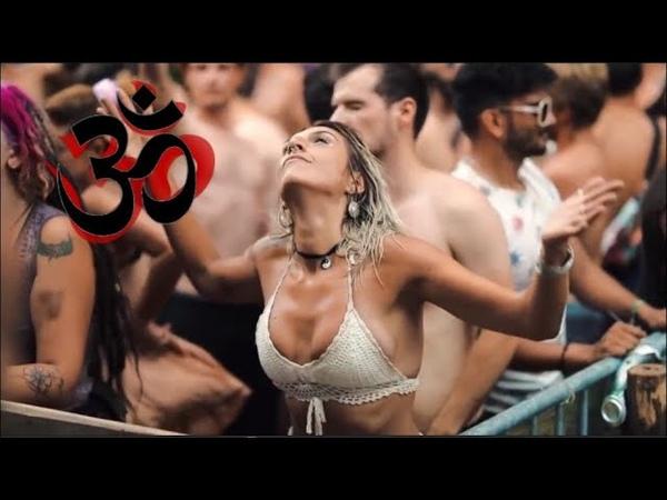 VINI VICI ૐ NEELIX ૐ ROWDY - EMOTIONAL SOUND (𝐏𝐒𝐘𝐓𝐑𝐀𝐍𝐂𝐄 𝐌𝐈𝐗) HD HQ