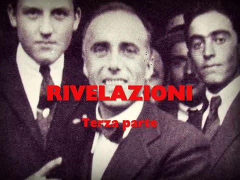 Tutta la Verita su Giacomo Matteotti RIVELAZIONI pt.3