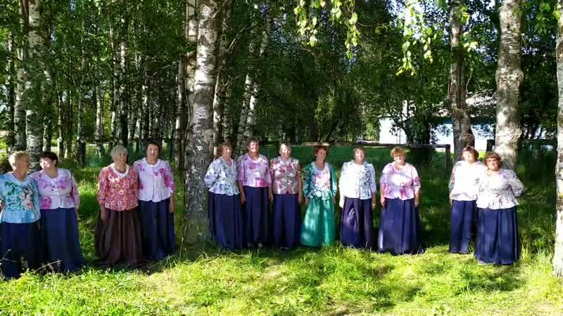 Поздравления в день села в деревне