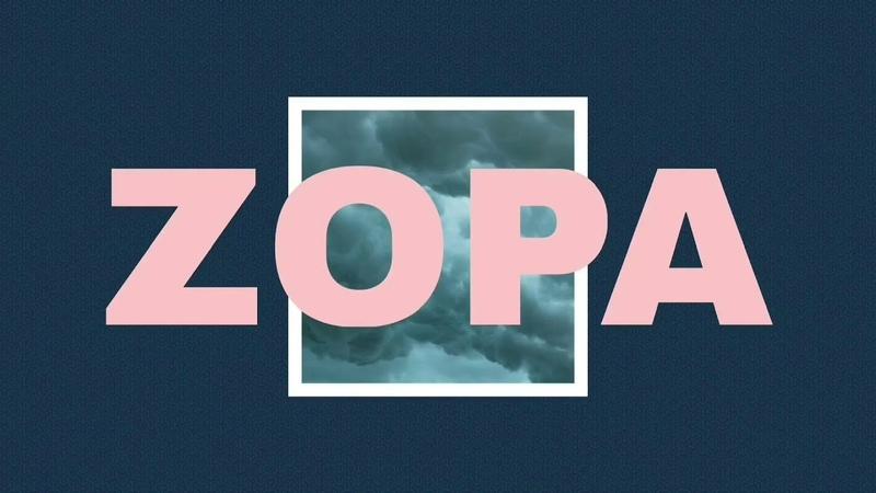 ZOPA lesenka cardistry bundle by Nikita Yatsik