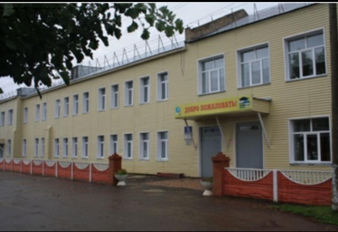 Афиша Екатеринбург Выпуск 2005г