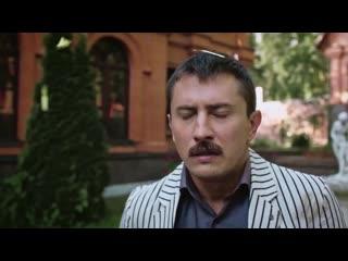 """Сериал """"Форс-Мажор"""" (2019) осенью на НТВ! Павел Прилучный"""